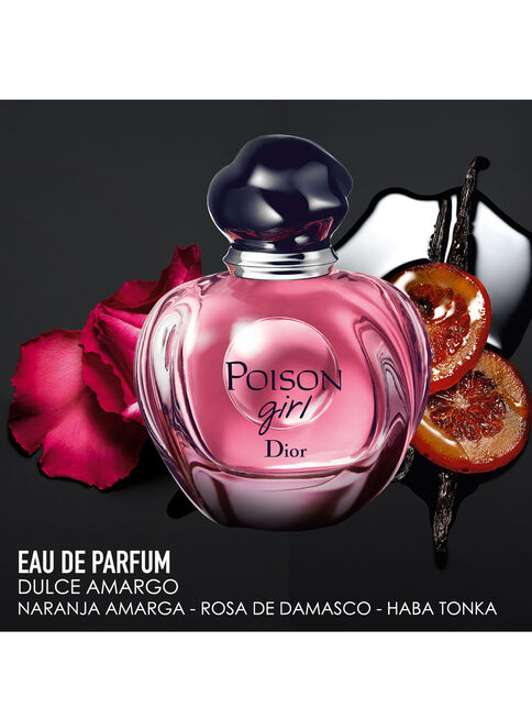 Perfume%20Dior%20Poison%20Girl%20Mujer%20EDP%2050%20ml%2C%2Chi-res
