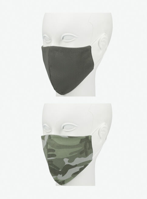 Pack%202%20Macarilla%20Hombre%20Dise%C3%B1o%20Camo%20y%20Liso%20Opposite%2CDise%C3%B1o%201%2Chi-res