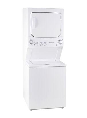 Lavadora secadoras eficacia en menor tiempo - Rack lavadora secadora ...