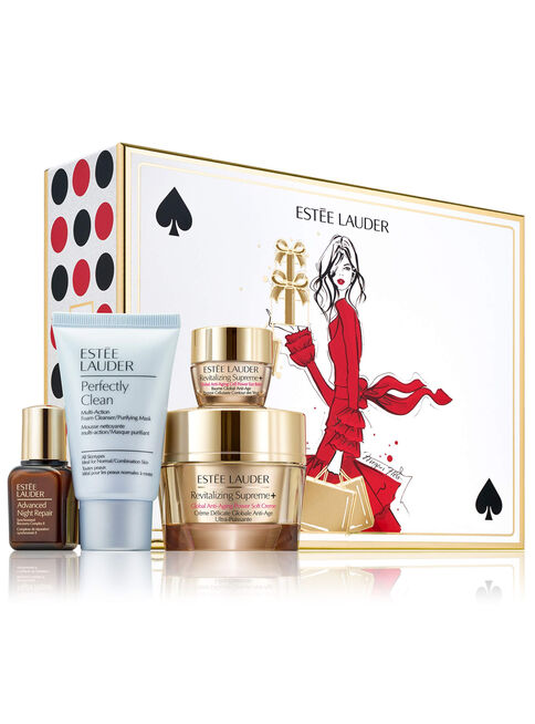Set%20Tratamiento%20Revitalizing%20Supreme%2050%20ml%20Est%C3%A9e%20Lauder%2C%2Chi-res