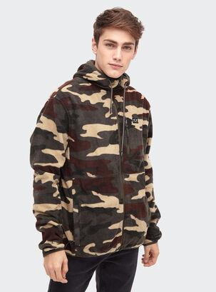 2ba8150ae65 Moda Hombre - El estilo para vestir día a día | Paris.cl