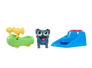Figura Bingo en Movimiento Puppy Dog Pals Disney,,hi-res