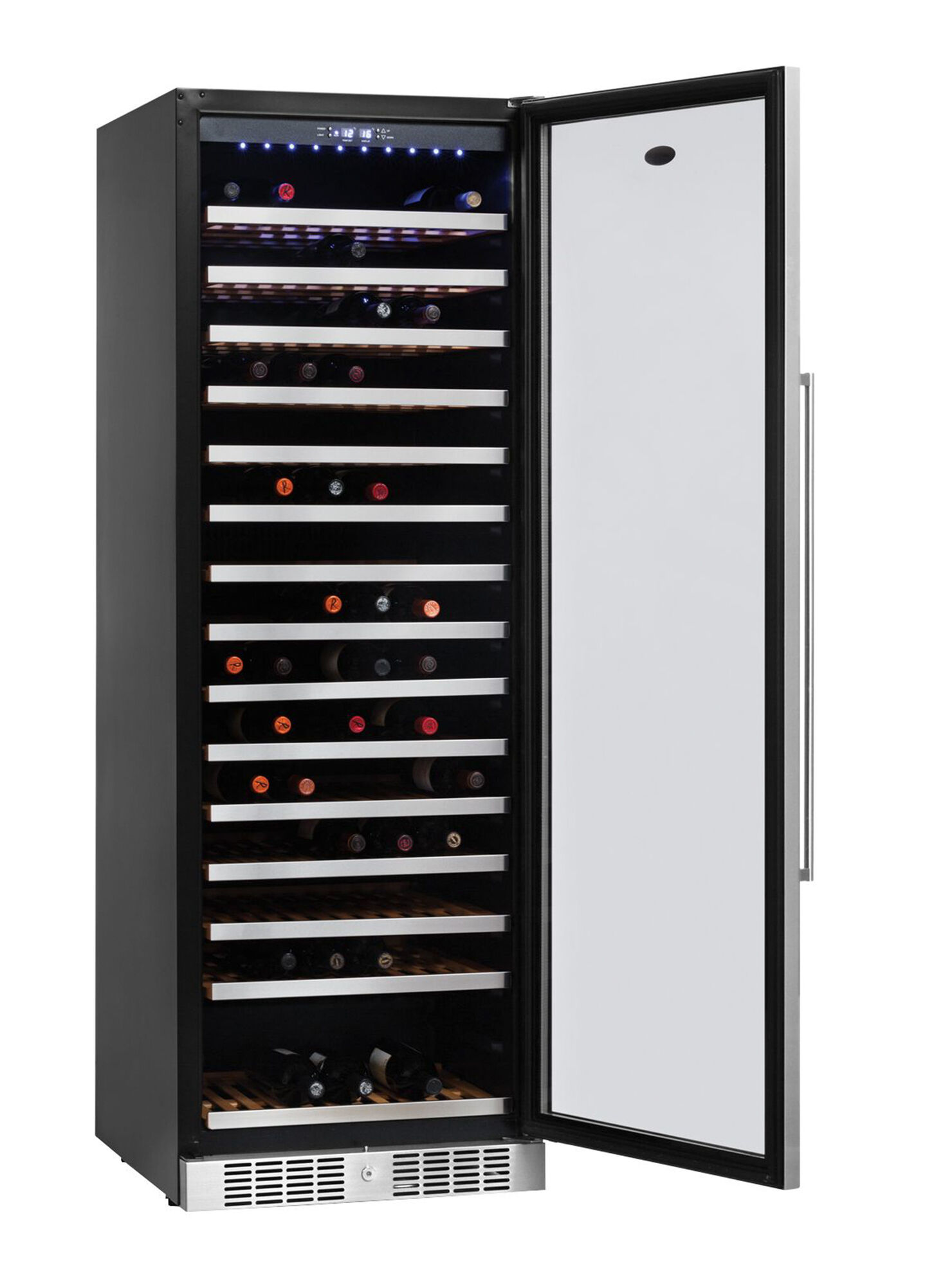 ... Vinos Premium Winefroz MN168S 165 Botellas. Cava%20de%20Vinos%20Premium%20Winefroz%20MN168S%20165%20Botellas%  ... 2da82ffb9847