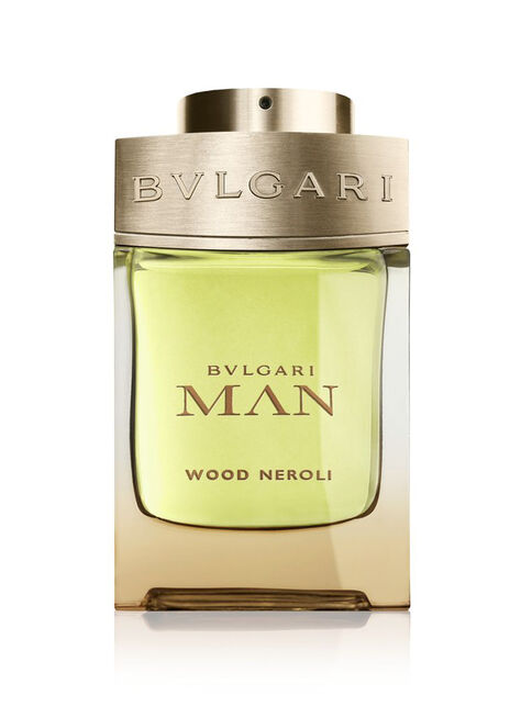 Perfume%20Bvlgari%20Wood%20Neroli%20Hombre%20EDP%20100%20ml%2C%2Chi-res