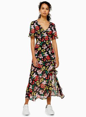 672553af611b Enteritos y Vestidos - Comodidad y estilo para ti | Paris.cl