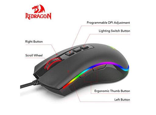 Mouse%20Redragon%20M711%20Cobra%20RGB%2C%2Chi-res