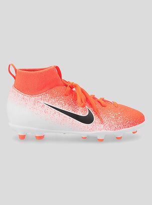 afb4574d Zapatilla Nike Superfly 6 Club Fútbol Niño