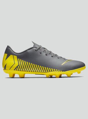 release date 4100a a6e70 Zapatilla Nike Vapor 12 Club Fútbol Hombre