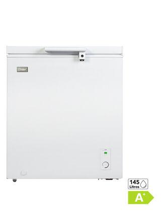 Freezer Horizontal Oster OS-BCF5009WE Frío Directo 145 Lt.,,hi-res