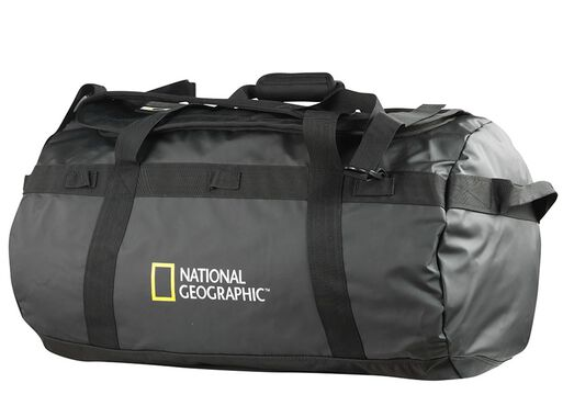Bolso%20Travel%20Duffle%20110%20lt%20Negro%20National%20Geographic%2C%2Chi-res