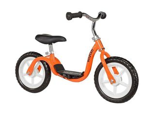 Bicicleta Infantil Kazam Balance V2E Aro 12 Naranjo,,hi-res