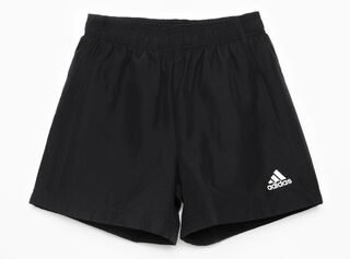 Short YB Essentials Base Color Adidas,Negro,hi-res