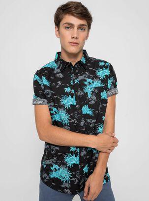 Camisas - La moda que prefieres  17abb45f53f8e
