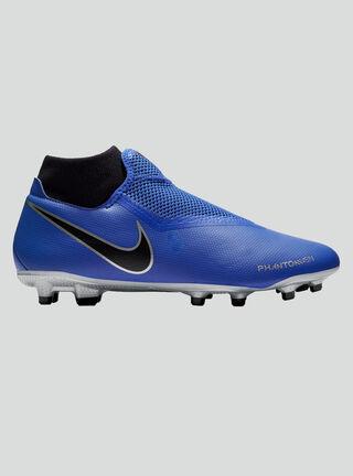 Zapatilla Nike Phatom VSN Academy Fútbol Hombre,Diseño 1,hi-res