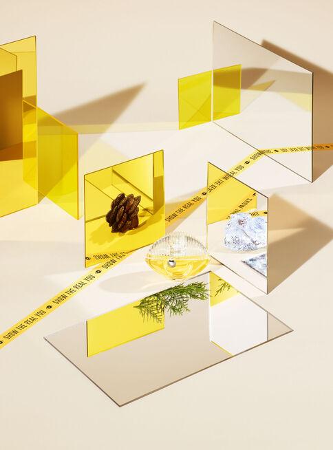Perfume%20Kenzo%20World%20Power%20Mujer%20EDP%2075%20ml%2C%2Chi-res
