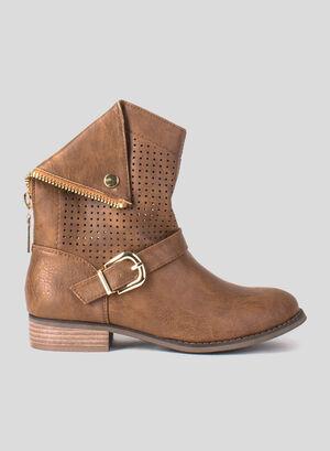 aed01b604c Mujer - Los zapatos que más te gustan | Paris.cl