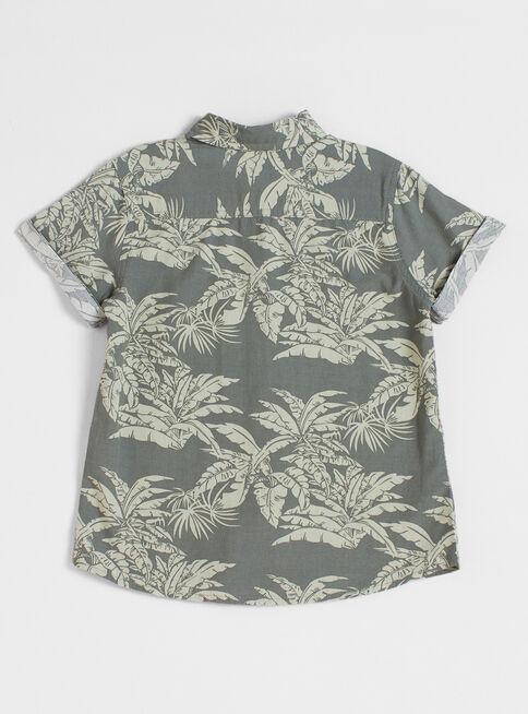 Camisa%20Guayabera%20Tropical%20Ni%C3%B1o%20Tribu%2CVerde%20Olivo%2Chi-res