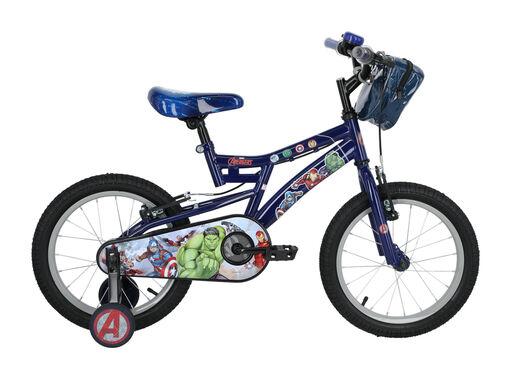 Bicicleta%20MTB%20Lahsen%20Infantil%20Aro%2016%22%20Avengers%2C%2Chi-res