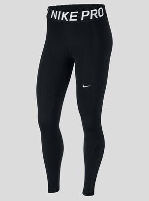 80b2d36cf Mujer - La ropa deportiva que buscas | Paris.cl