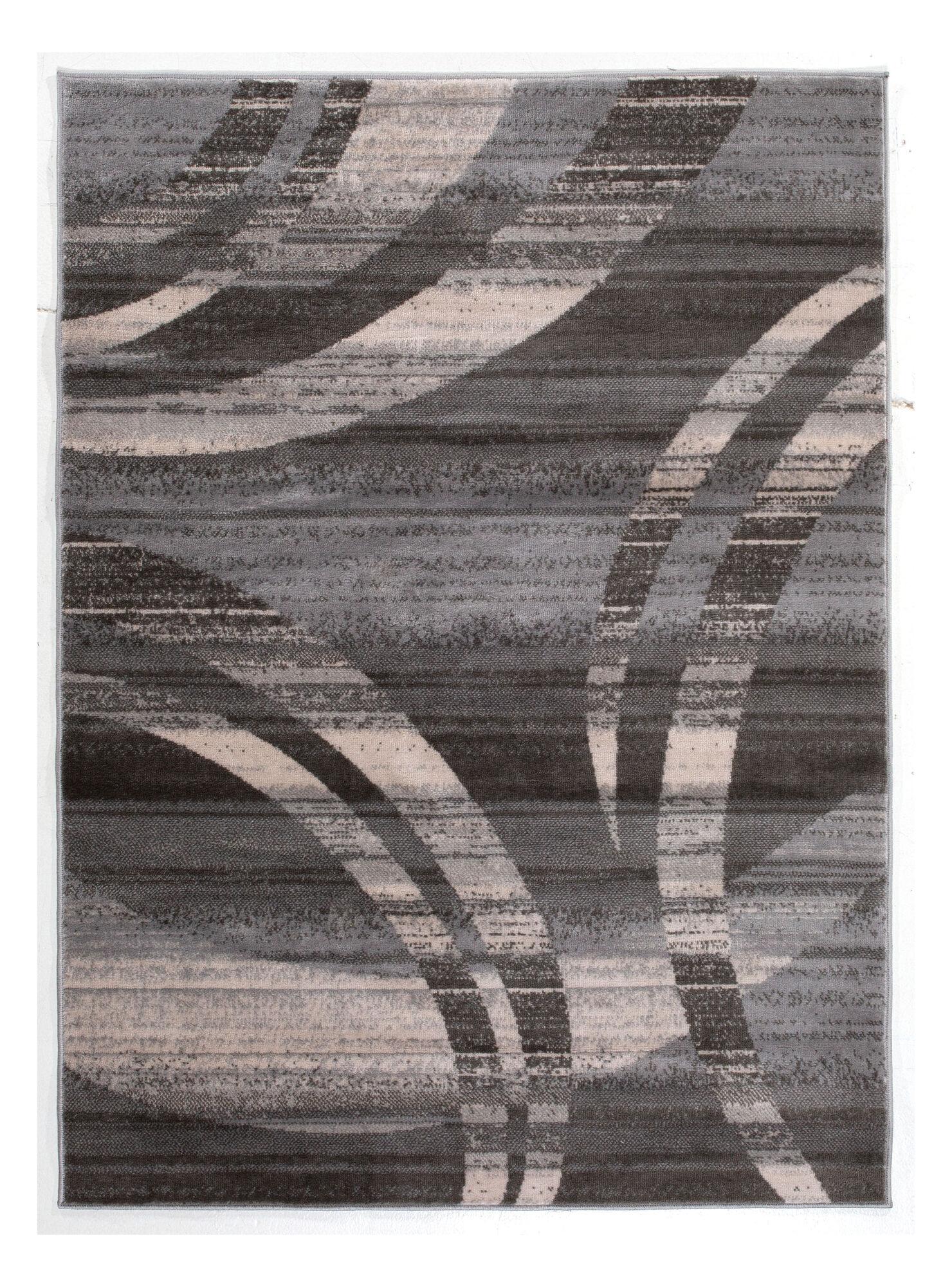 ba/ño 45/x 45/cm y/ /Alfombrilla de ba/ño WohnDirect Juego de alfombras para Paris 50/x 80/cm, Antideslizante y Lavable | Moderna Alfombrilla de Ducha | Zambaiti /& Suave, Gris, 70 x 120 cm