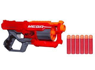 Nerf Mega N-Strike Elite Cycloneshock,,hi-res