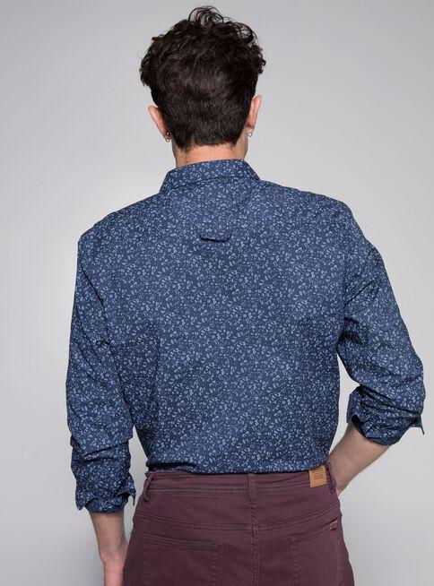 Camisa%20Estampado%20Minimalista%20Foster%2CAzul%20Petr%C3%B3leo%2Chi-res