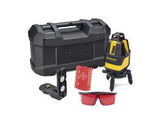 Kit laser Multil-bater 4v360h Stanley,,hi-res