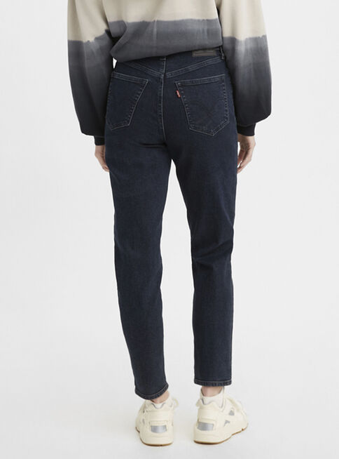 Jeans%20Straight%20High%20Waisted%20Alto%20%2CAzul%2Chi-res