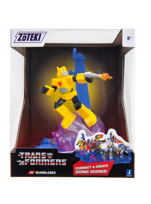 Figura%20Transformers%20%20Bumblebee%20Transformers%2C%2Chi-res