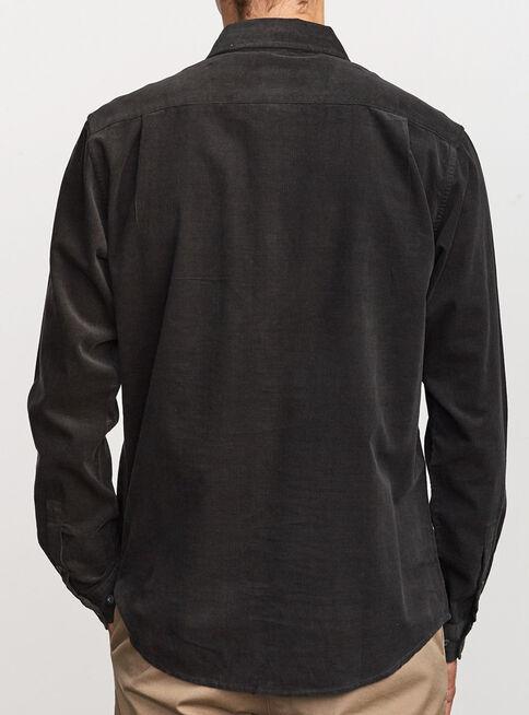 Camisa%20Modelo%20Freeman%20Cord%20Negro%20Rvca%2CNegro%20Mate%2Chi-res