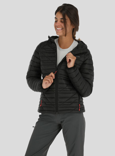 Parka%20T%C3%A9cnica%20Mujer%20Latitud%2CNegro%2Chi-res