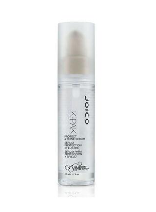 Serum Capilar De Protección Y Brillo K-Pak 50 ml,,hi-res