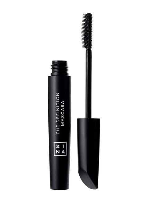 M%C3%A1scara%20Pesta%C3%B1as%20The%20Definition%20Mascara%203INA%2C%2Chi-res