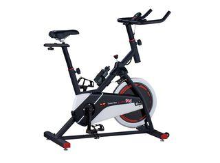 Spinning 4604 Bicicleta Pro Racing BODYSCULPTURE,,hi-res