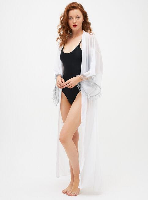 Vestido%20de%20Playa%20%C3%89lida%20Swimwear%2CBlanco%2Chi-res