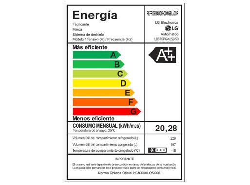 Refrigerador%20LG%20No%20Frost%20336%20Litros%20LB37SPGK%2C%2Chi-res