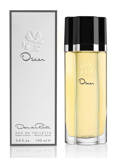 Perfume%20Oscar%20de%20la%20Renta%20Signature%20Hombre%20EDT%20100%20ml%2C%2Chi-res