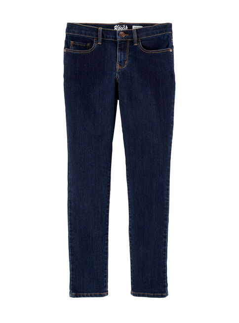 Jeans%20Ni%C3%B1a%205%20a%2010%20A%C3%B1os%20Oshkosh%20B'Gosh%2CAzul%20Marino%2Chi-res