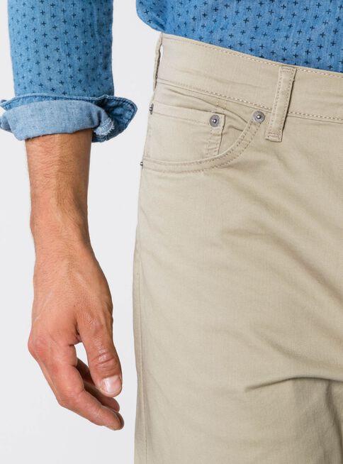 Jeans%20Color%20505%20Regular%20Fit%20Levi's%2CBeige%20Natural%2Chi-res