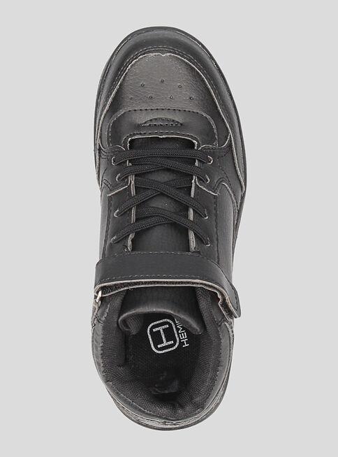 Zapato%20Escolar%20Hemis%20Hombre%20Ca%C3%B1a%2CNegro%2Chi-res