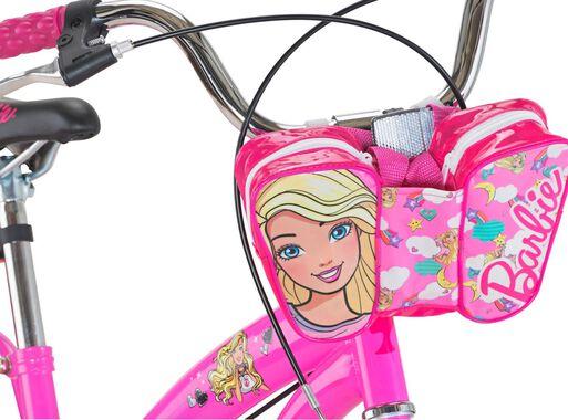 Bicicleta%20de%20Paseo%20Bianchi%20Infantil%20Aro%2020%22%2CRosado%2Chi-res