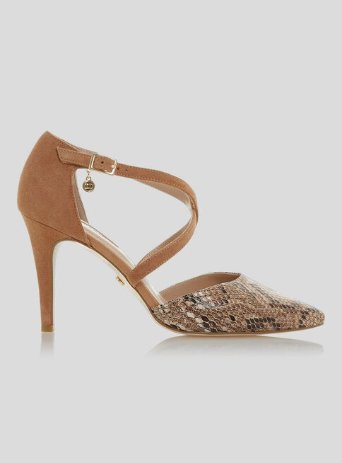 Zapato%20Dune%20Casual%20Clancy%20Camel%20Mujer%2CDise%C3%B1o%201%2Chi-res