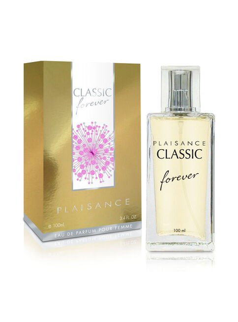 Perfume%20Plaisance%20Classic%20Forever%20Mujer%20EDP%20100%20ml%2C%2Chi-res