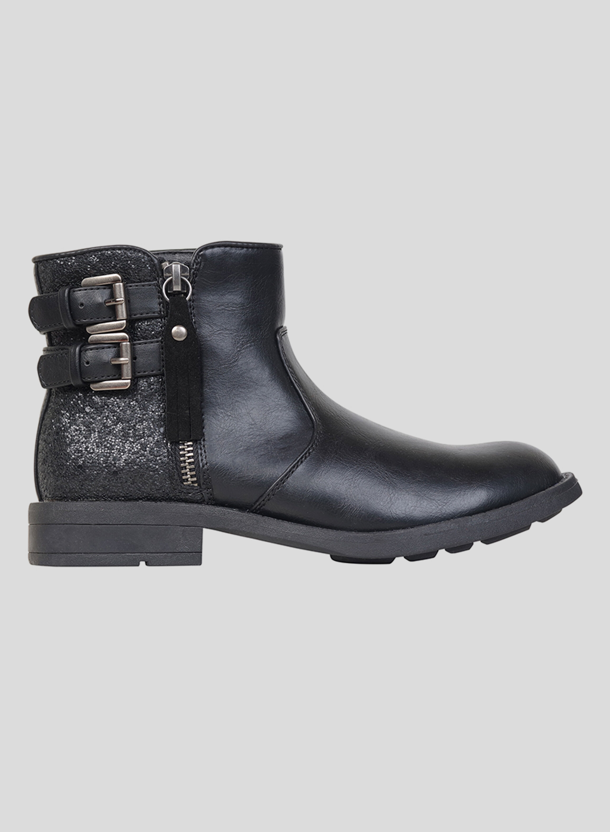 Los Zapatos Niñas Cl Que Iuokpxzt Modelos Prefierenparis Ellas XTOikuPZ