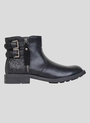 77fea363 Zapatos Niñas - Los modelos que ellas prefieren | Paris.cl