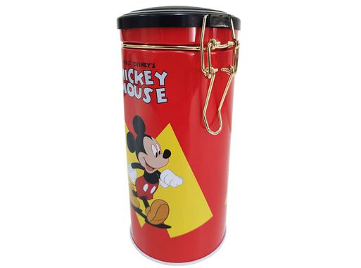 Canister%20Tubo%20Mediano%20Mickey%2C%2Chi-res