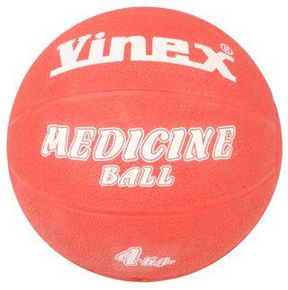 Pelota Medicinal Vinex 4 kilos,,hi-res