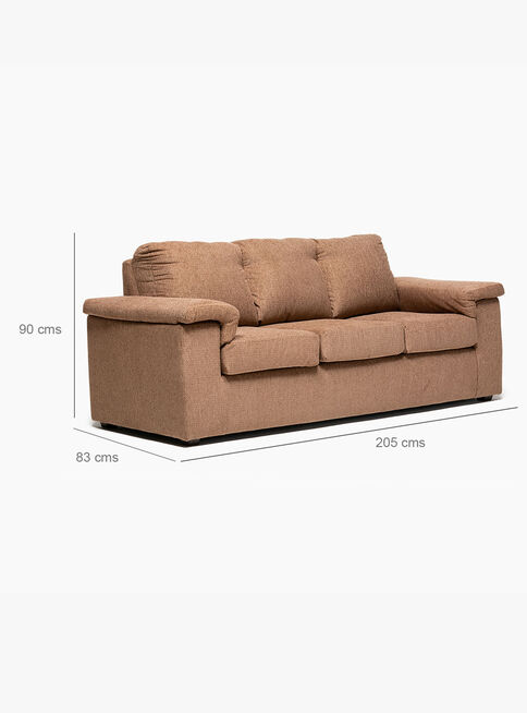 Sof%C3%A1%20Sanenzzo%20Therion%203C%20Chenille%20%20%20%20%20%20%20%20%20%20%20%20%20%20%20%20%20%20%20%20%20%20%20%20%2CCaf%C3%A9%2Chi-res