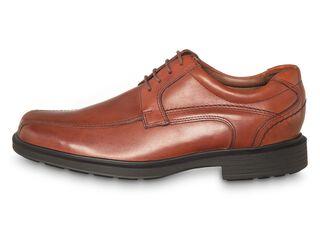 Zapato Casual 2800 Café Guante,Nogal,hi-res