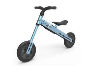 18c47082f Folding Balance Bike Blanca BB Pro